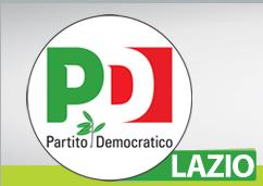 Partito Democratico del Lazio