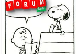150318-forum-sanità-lazio