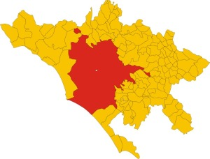 roma-citta-metropolitana
