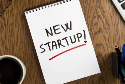 startup-pd-lazio