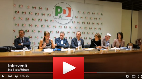 151102-video-conferenza-lavoro-pdlazio2