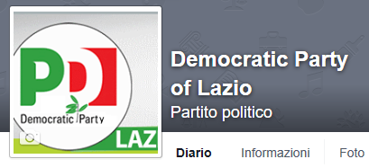 democratic-party-of-lazio