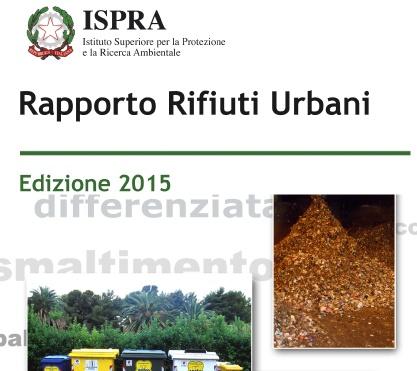 rapporto-ispra-2015