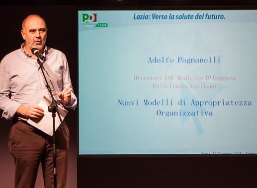 151212-adolfo-pagnanelli