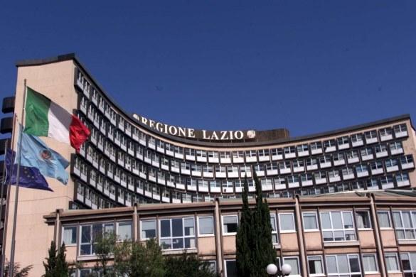 151214-regione-lazio