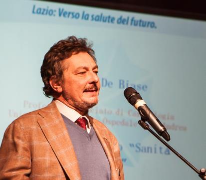 151219-Luciano-De-Biase