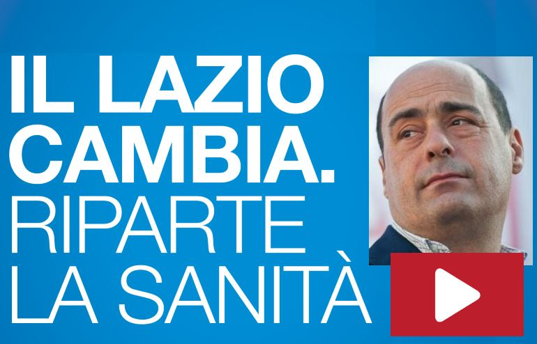 151220-zingaretti-riparte-sanita-play