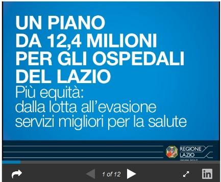 160120-zingaretti-opedali-slide