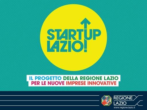 160126-startup-lazio