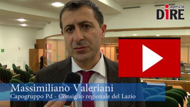 160304-valeriani-regione-lazio-play
