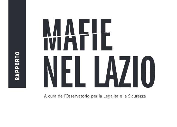 160310-cover-lazio-mafie-programma