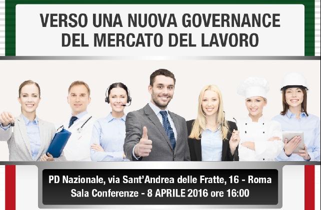 160325-governance-mondo-lavoro-header