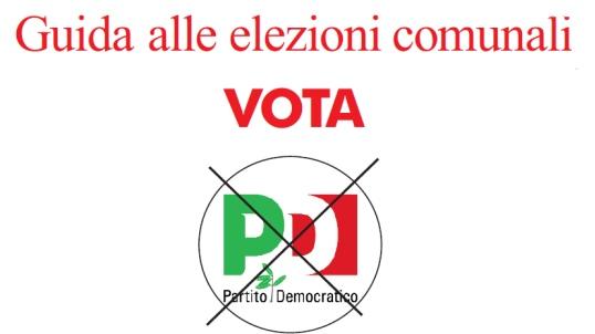150524-guida-elezioni-comunali2