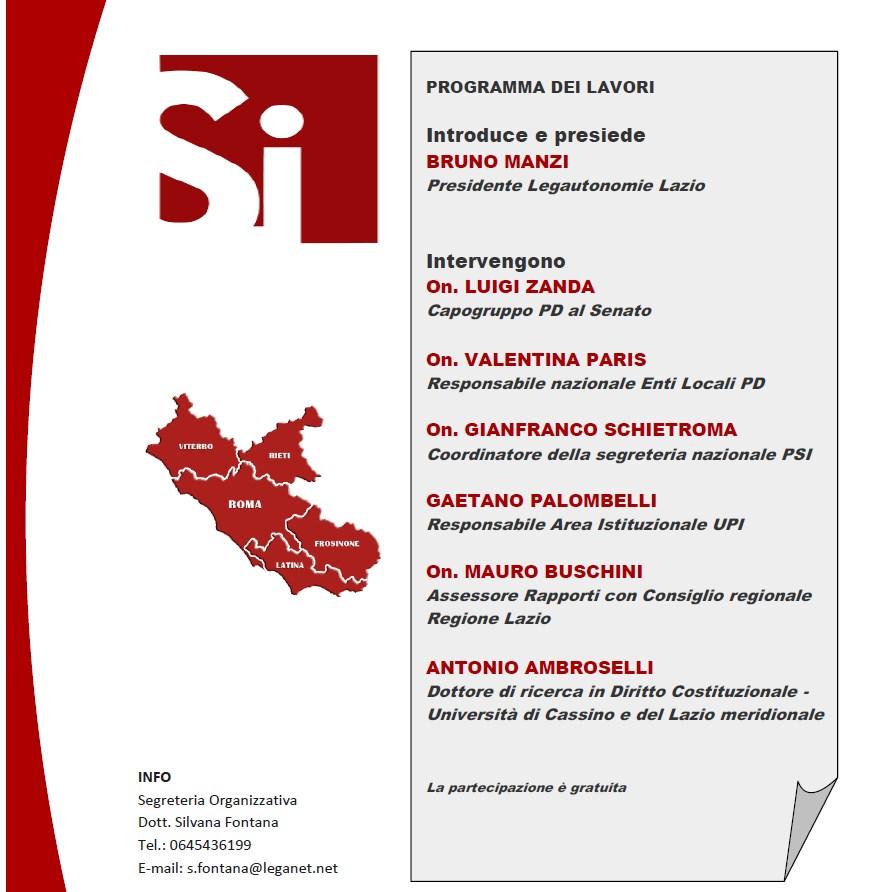 160505-locandina-riforma-cambiare-italia