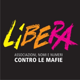 160708-logo-libera