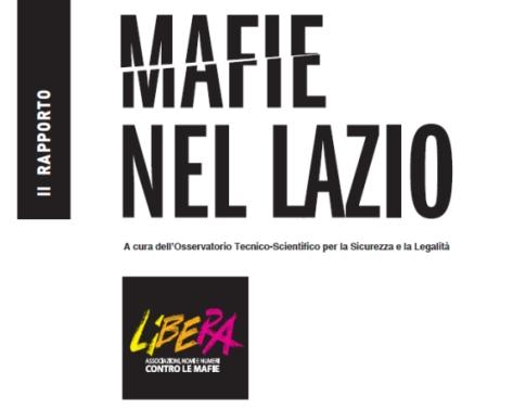 160708-report-mafia-lazio-cover