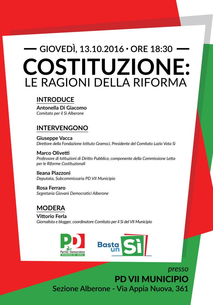 costituzione-le-ragioni-della-riforma-alberone-13-10-2016