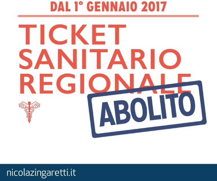 161111-ticket-abolito