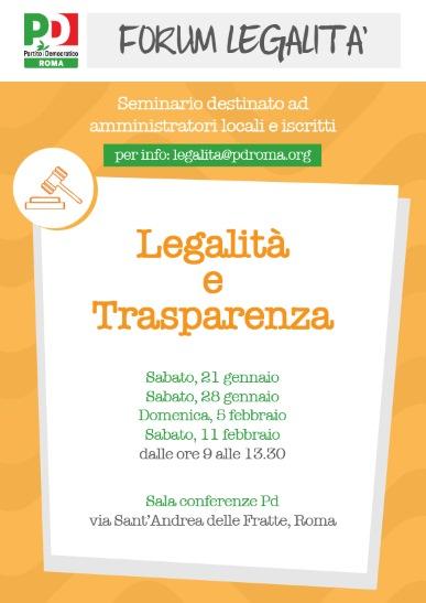 seminario-forum-legalita2