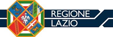 170225-regionelazio