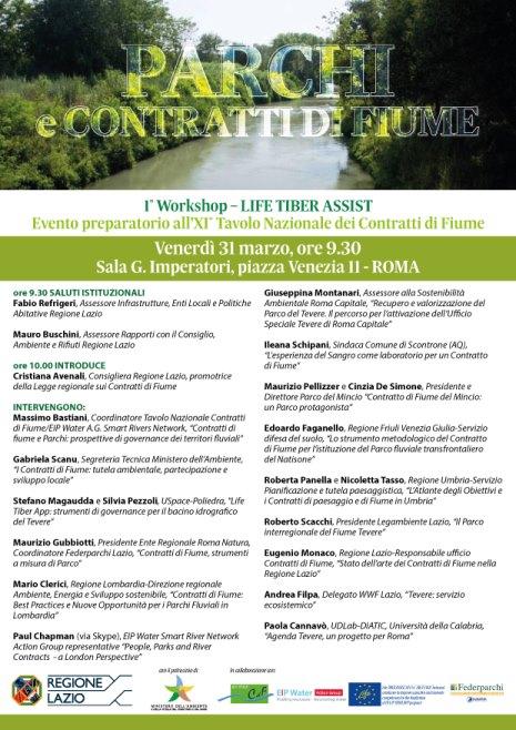 170321-programma-workshop-parchi-fiume-75