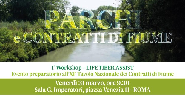 170321-programma-workshop-parchi-fiume-header