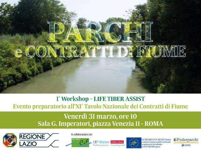 170331-workshop-parchi