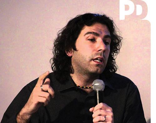 Organismo Dirigente-_0006_Pittueo Emiliano