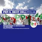 PD-Lazio-Cover-News-Per-Il-bene-dell-Italia