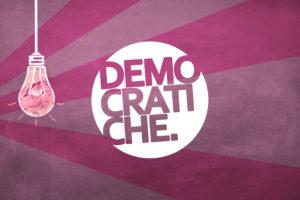 PD-Lazio-Cover-News_DonneDemocratiche