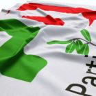 PD-Logo-Bandiera