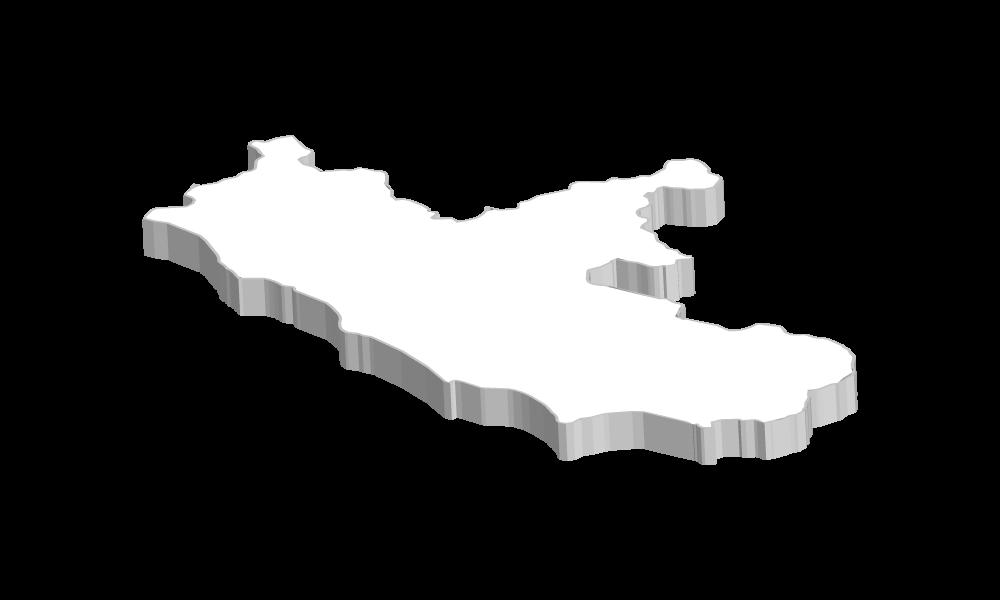 PD-Regionale-Lazio