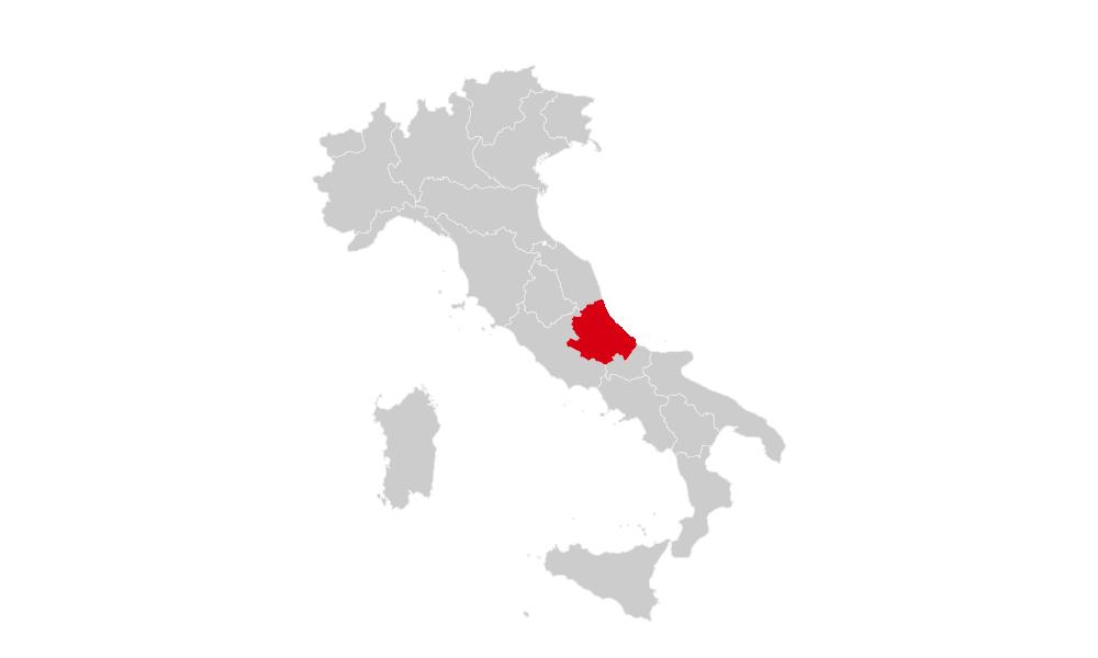 PD RegionaliAbruzzo