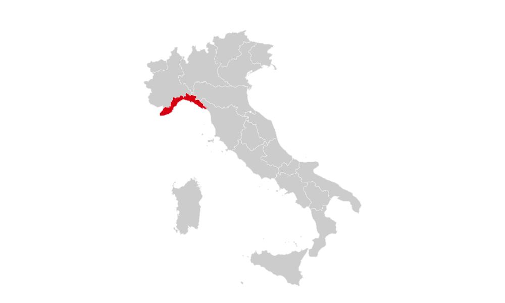PD RegionaliLiguria
