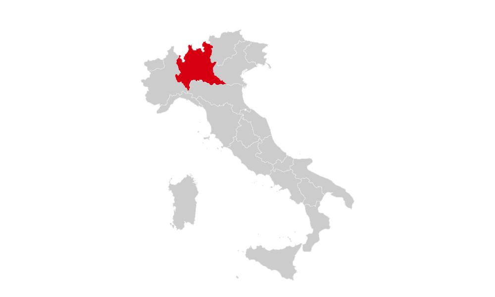 PD RegionaliLombardia