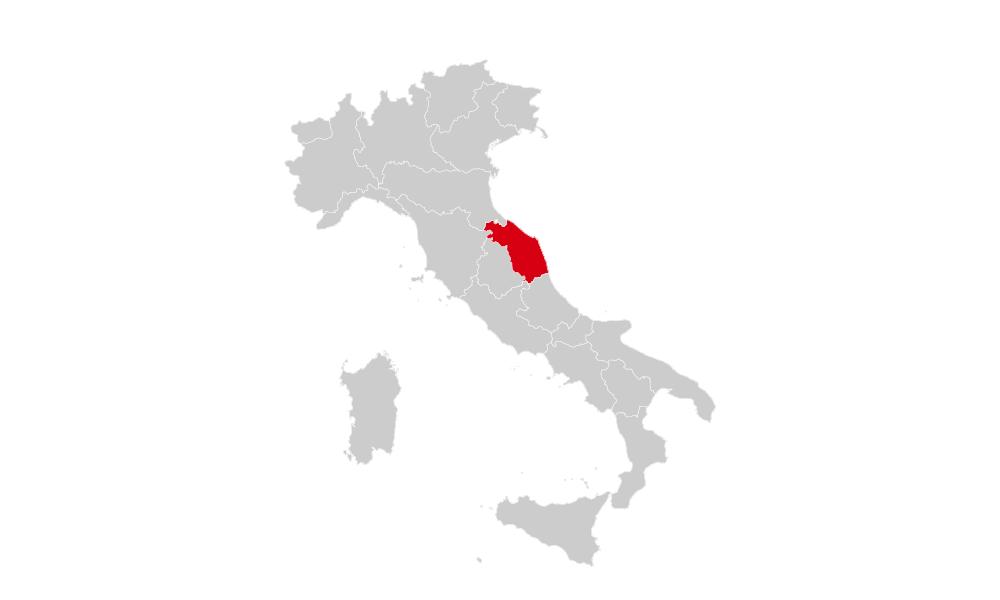 PD RegionaliMarche