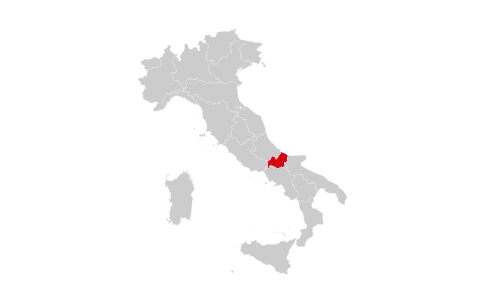 PD RegionaliMolise