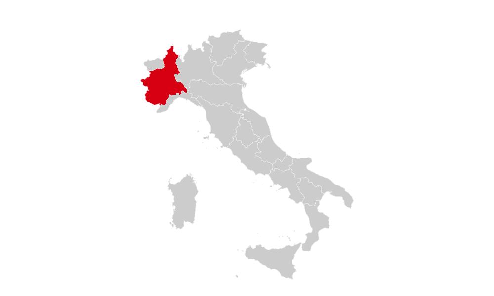 PD RegionaliPiemonte