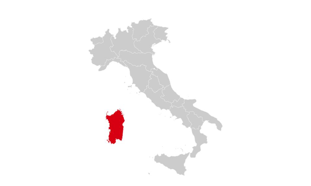 PD RegionaliPuglia