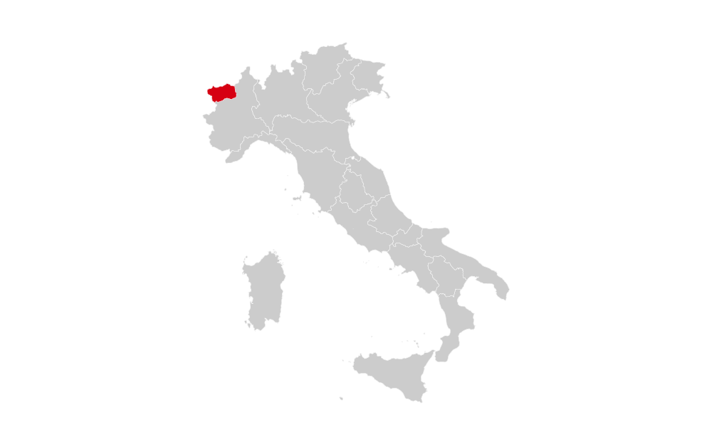 PD RegionaliVal D'Aosta