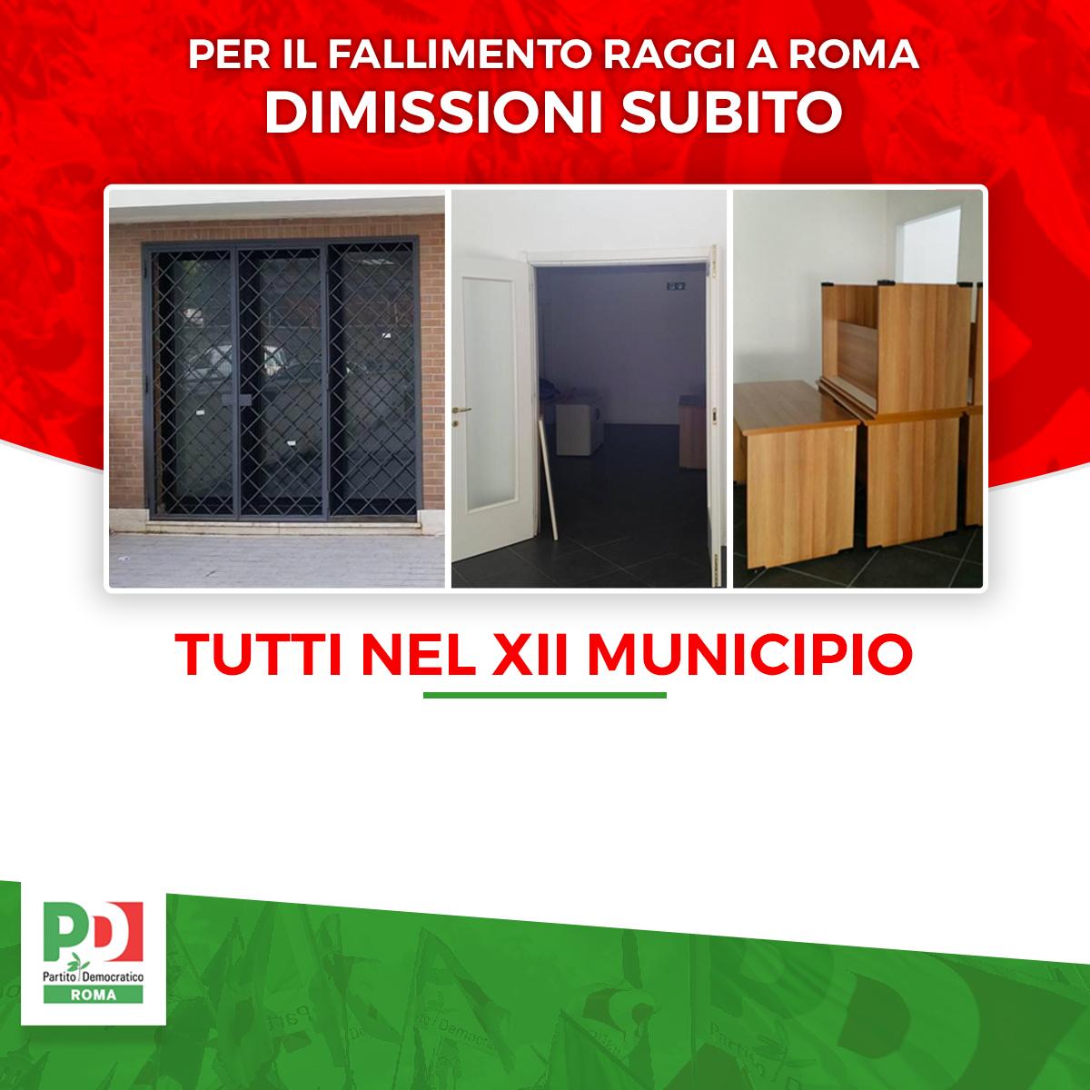 PD-Roma-Eventi-XII-Municipio
