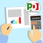 contabilità PD