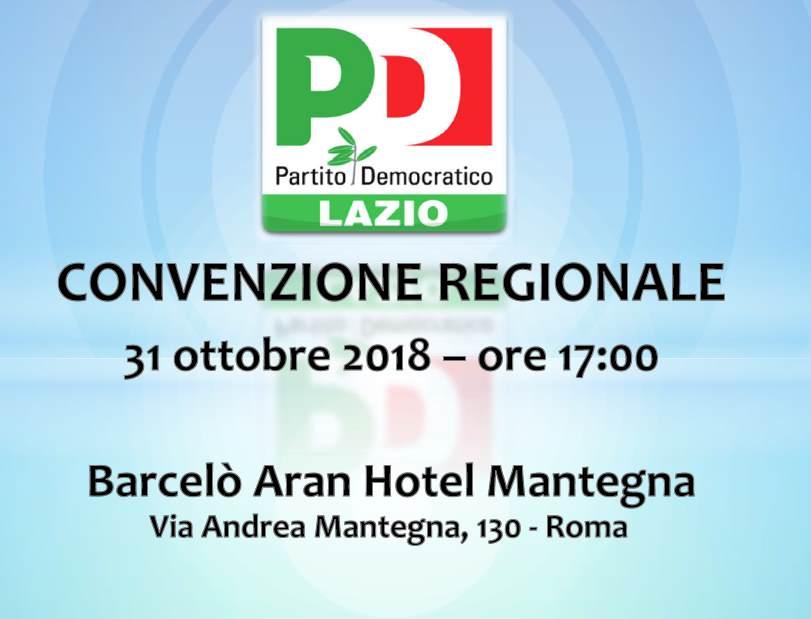 pd-convenzione-regionale